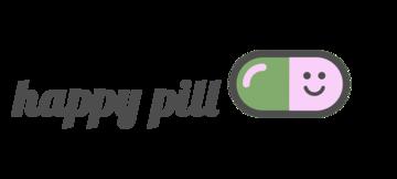 logo3-v2_360x.png