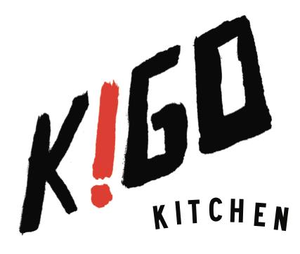 kigo-logo.png