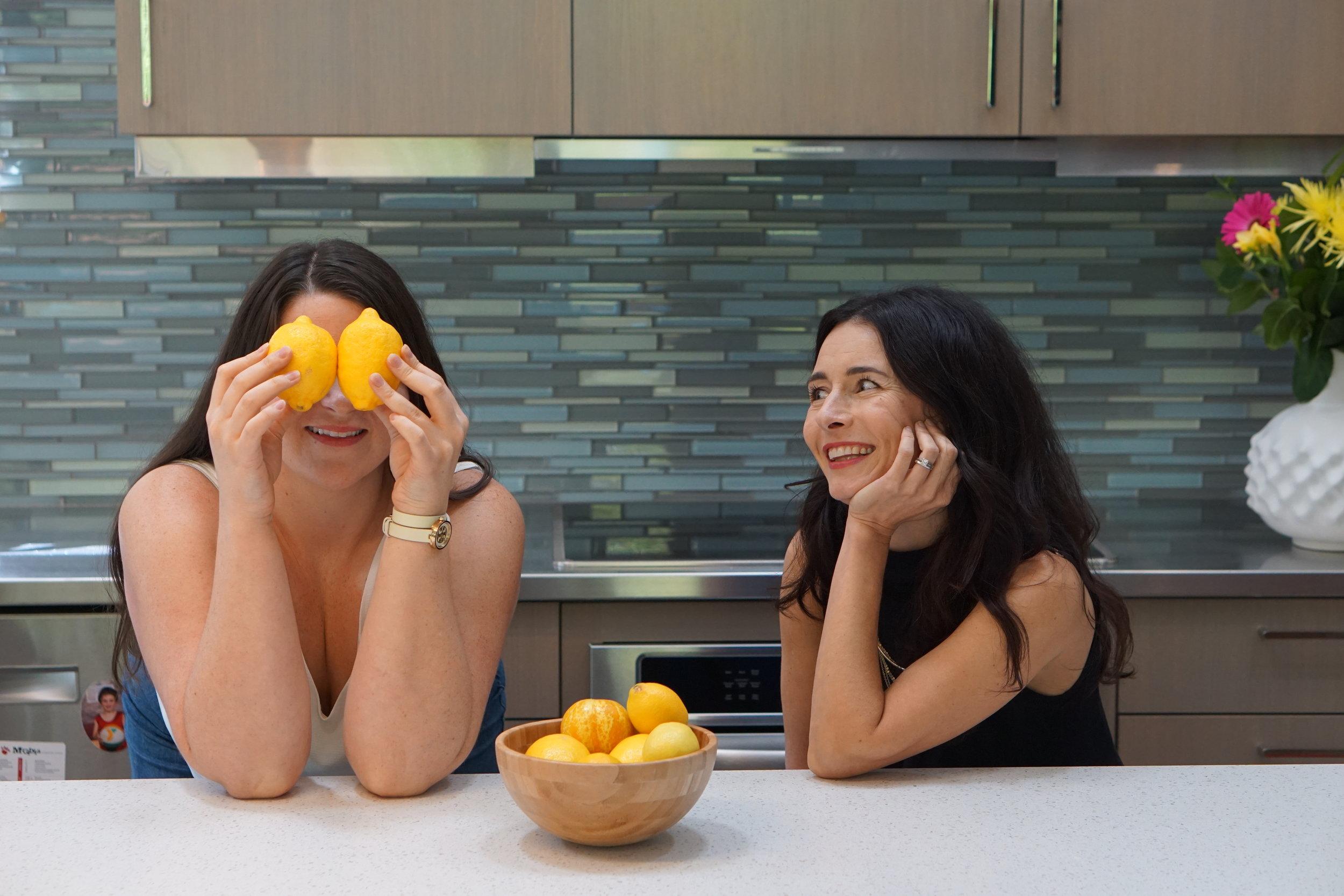 lemons (1).JPG