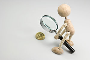 Shutterstock/  Minimum wage photo
