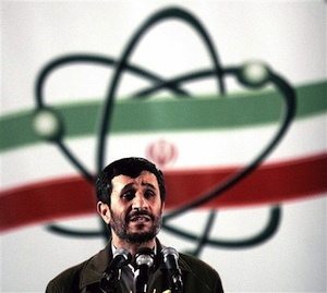 AP/ Hasan Sarbakhshian, File