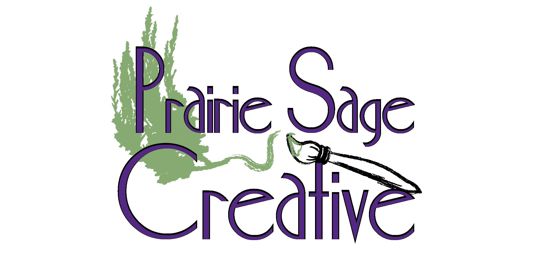 Prairie Sage Creative, LLC