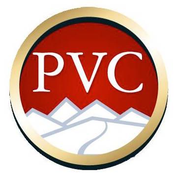 Platte Valley Bank-Cheyenne