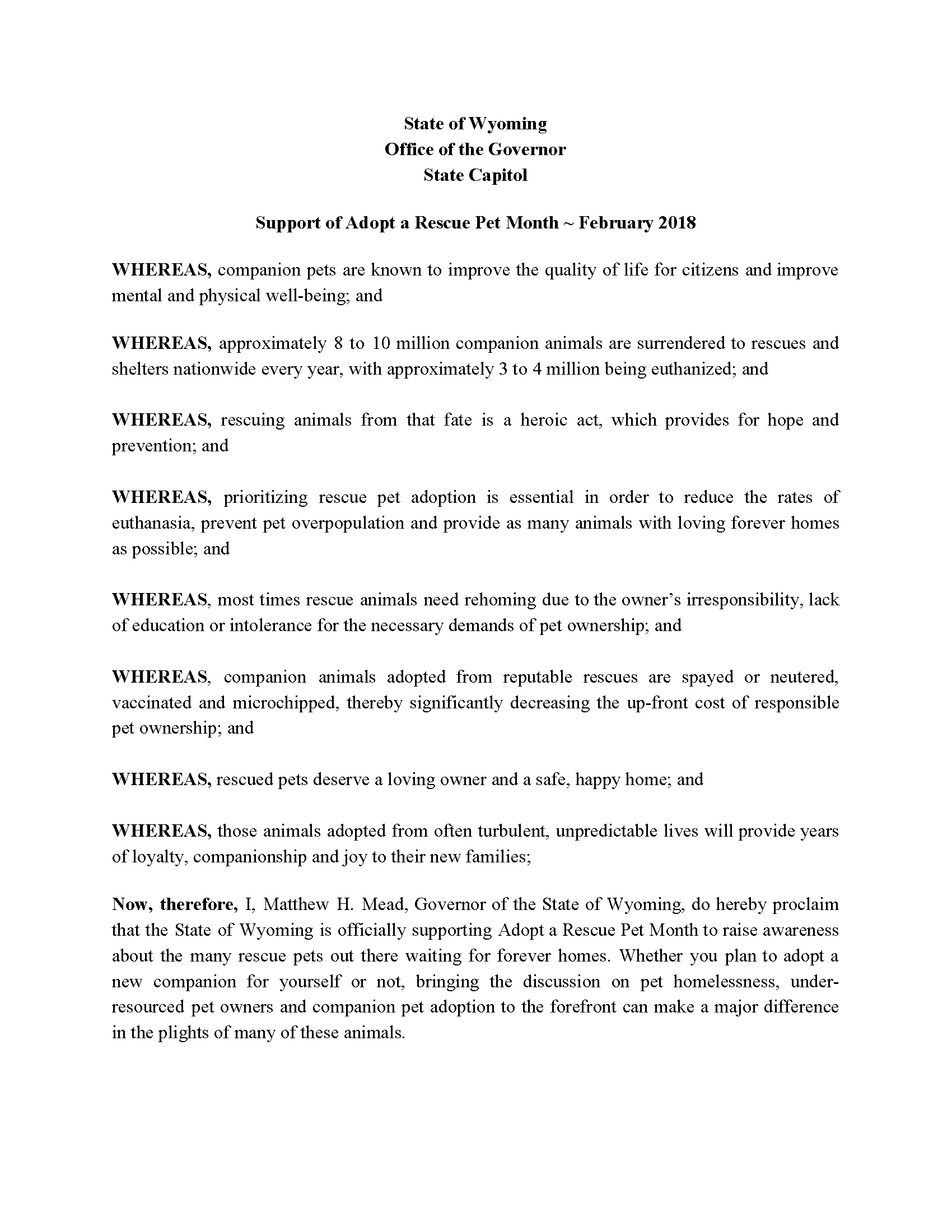 2018-01-18 Proclamation for Adopt a Rescue Pet Month .png