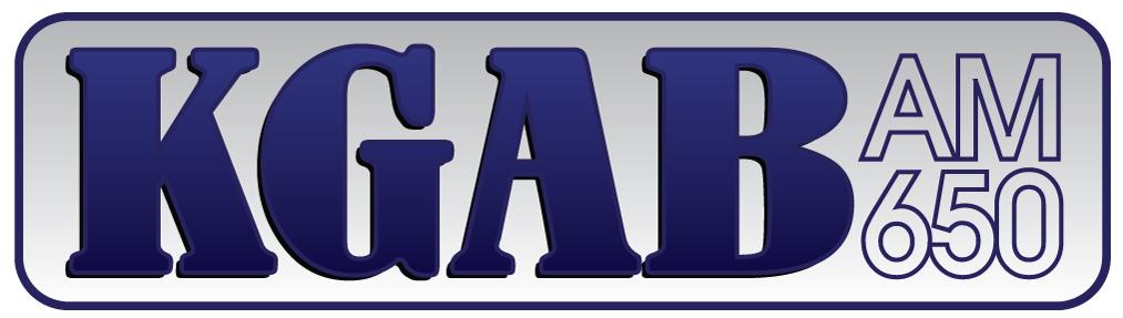 Copy of KGAB-AM650.jpg