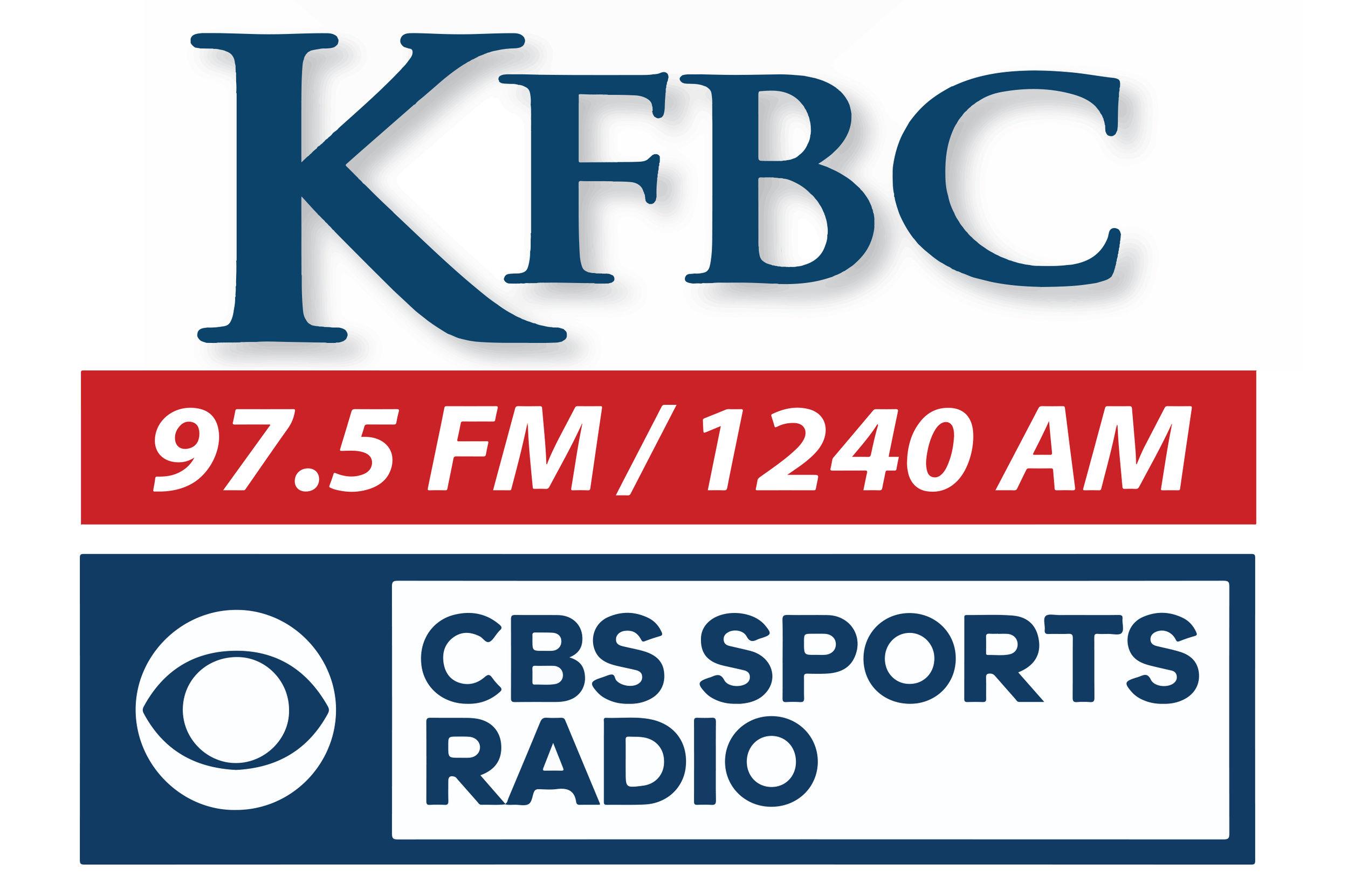 KFBC logo NEW2.jpg