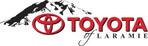 Toyota-of-Laramie-Logo-1.jpg