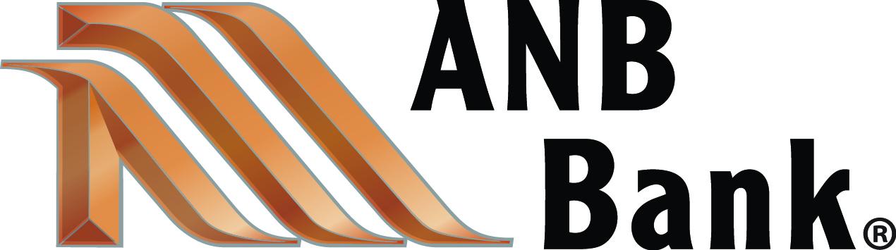 ANB Bank 3D 4 color grey outline.jpg