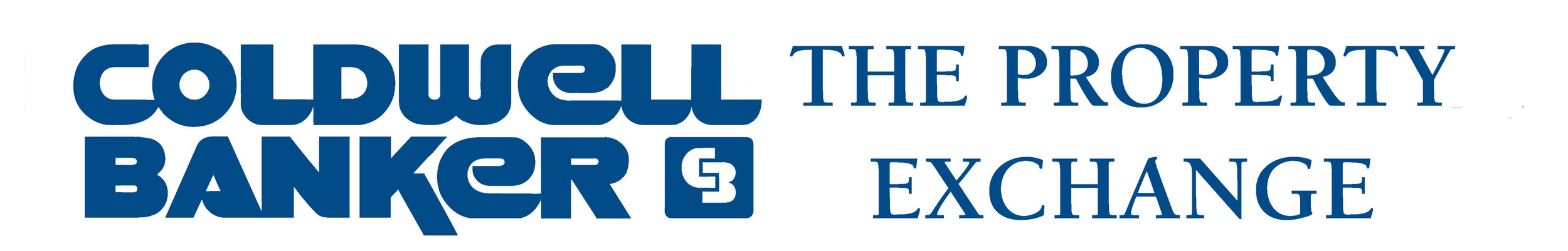 3d-cbtpe-all-blue side by side.jpg