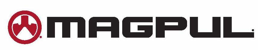 Magpul Logo 2C.jpg
