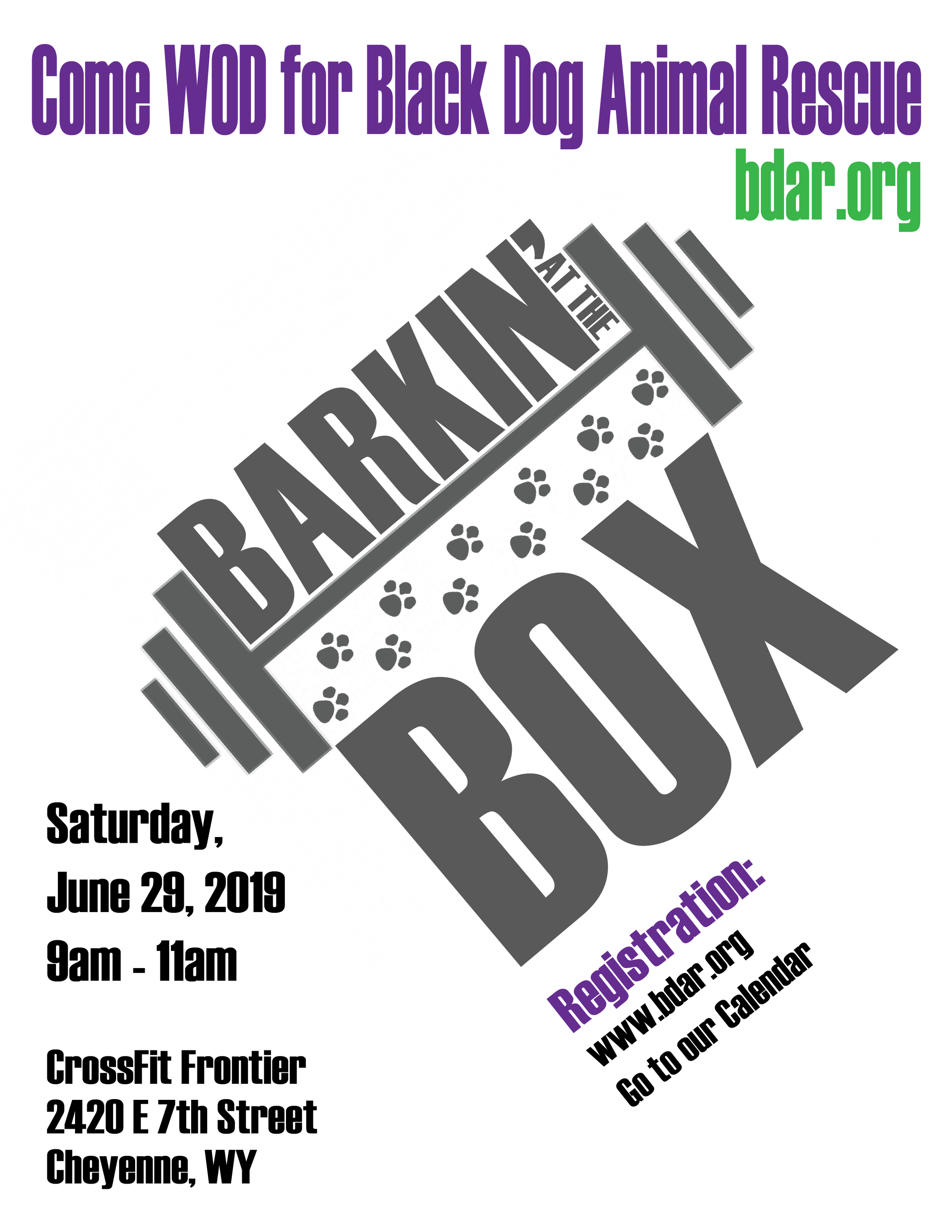 2019 Barkin at the Box Flyer-01.png