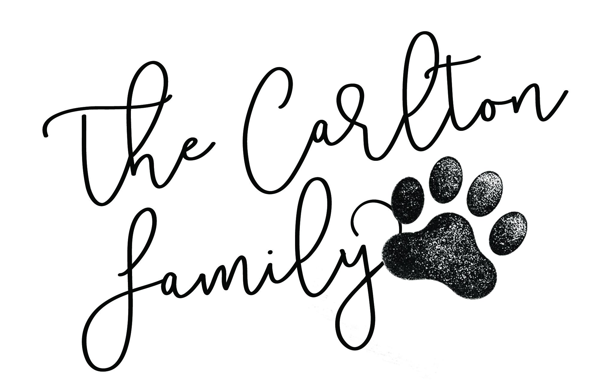 the carlton family logo version 1 .jpg