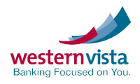 western vista logo.jpg