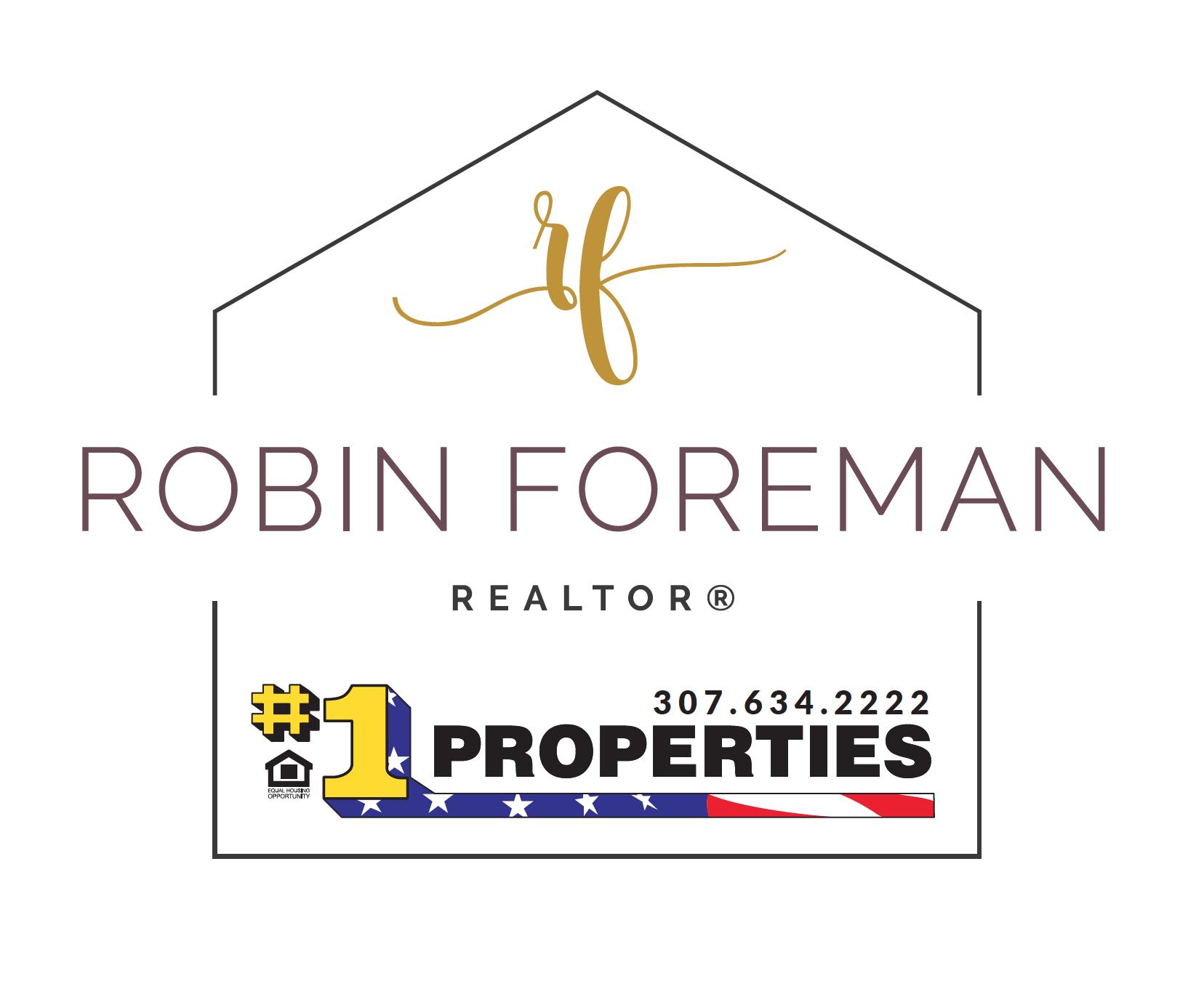 Robin-Foreman.png