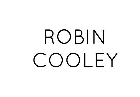 Cooley.png