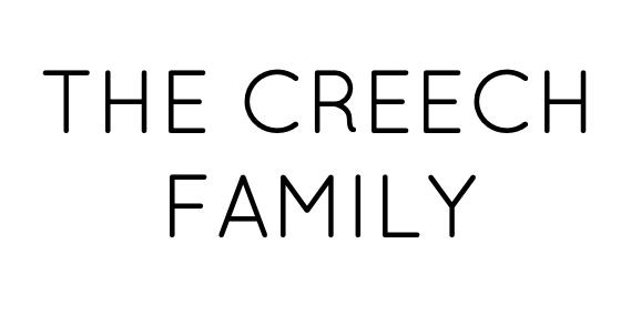 Creech.png