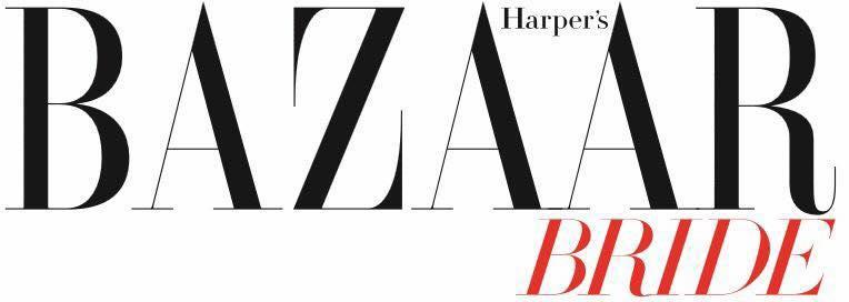 Harpers Bazaar Bride.jpg