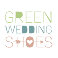 Green-Weding-Shoes.jpg