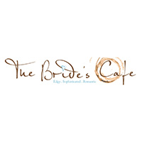 The-Brides-Cafe.jpg