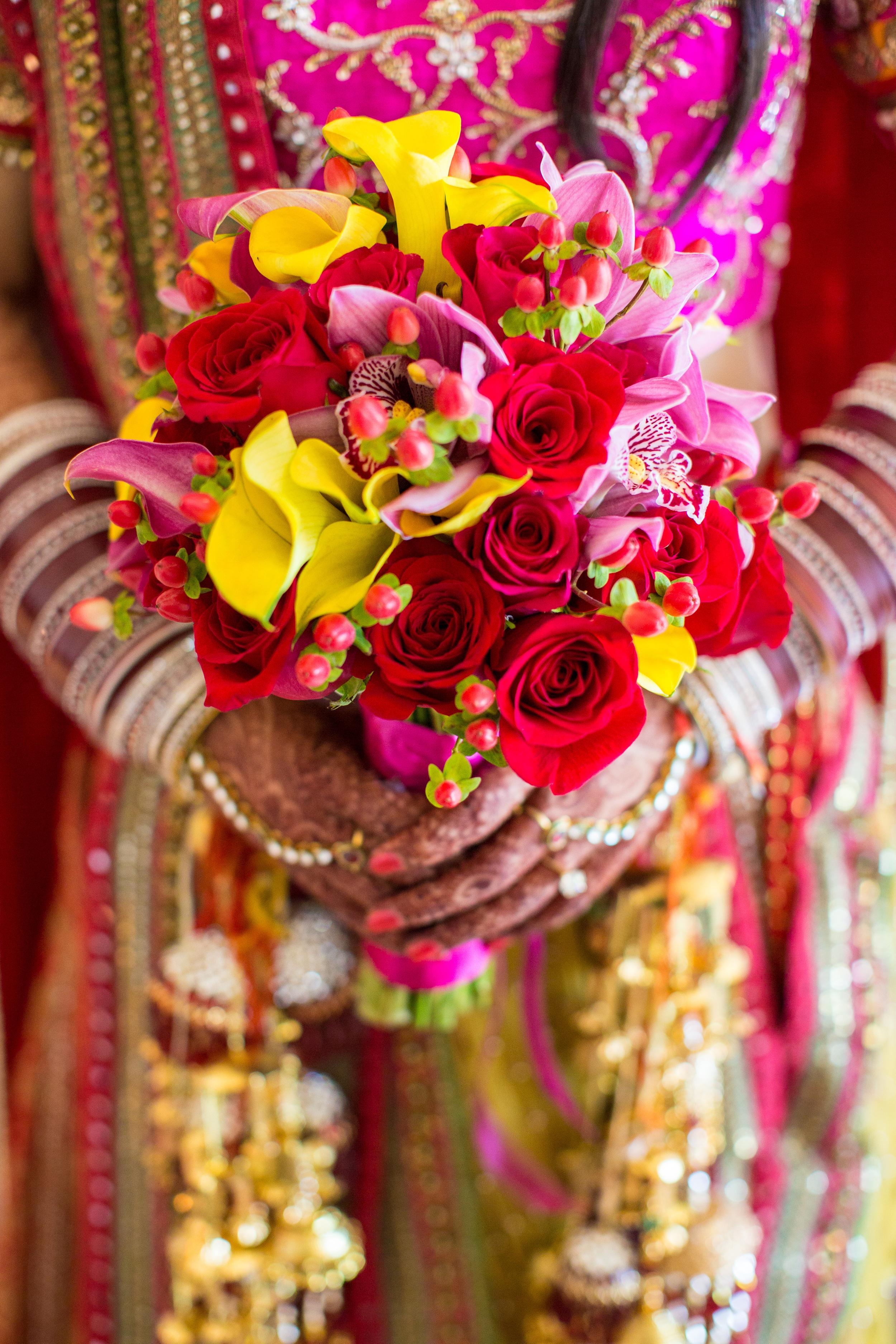 AnaisEvents_WeddingDocumentaryPhoto-Simi-Aneil - 009.jpg