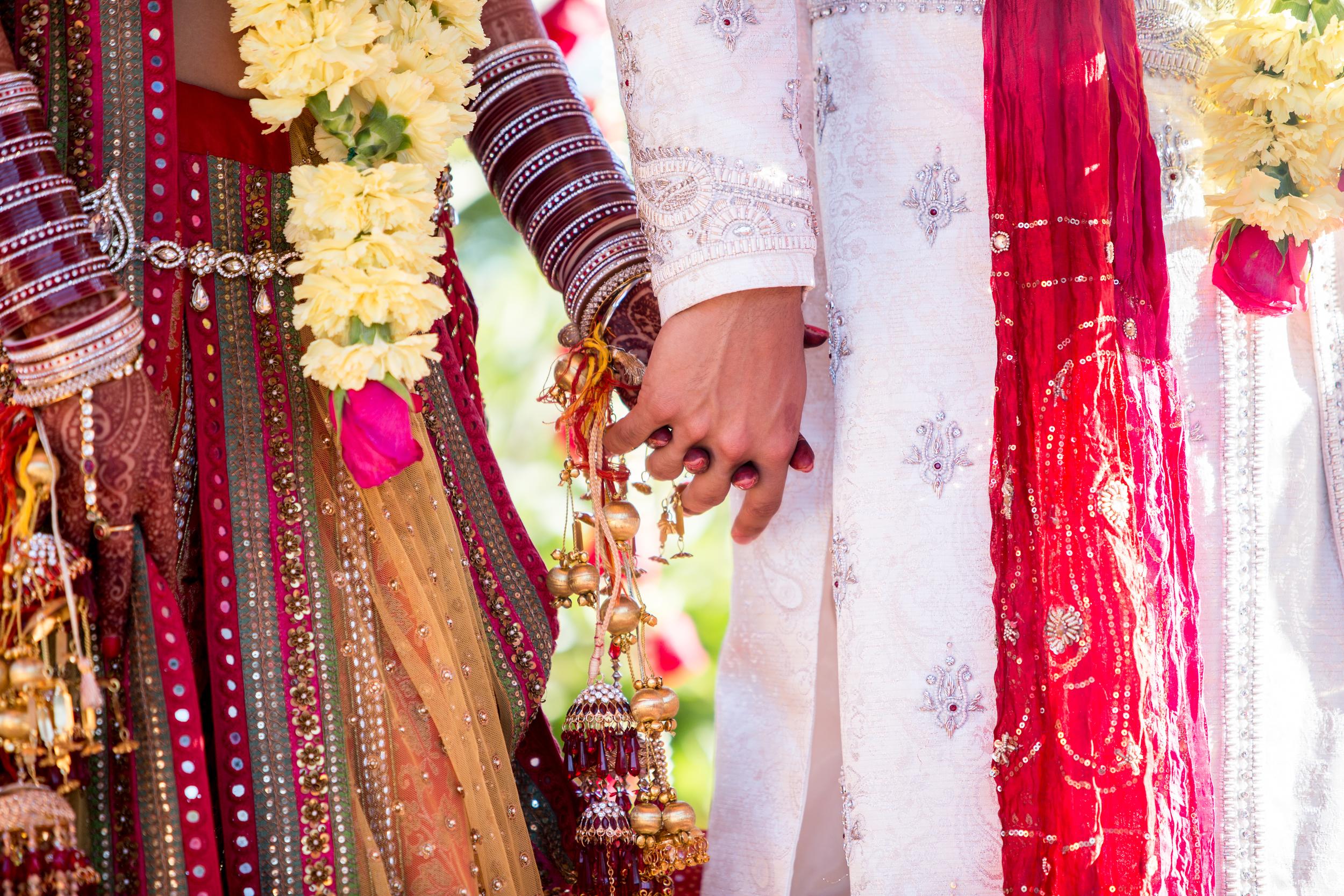 AnaisEvents_WeddingDocumentaryPhoto-Simi-Aneil - 060.jpg