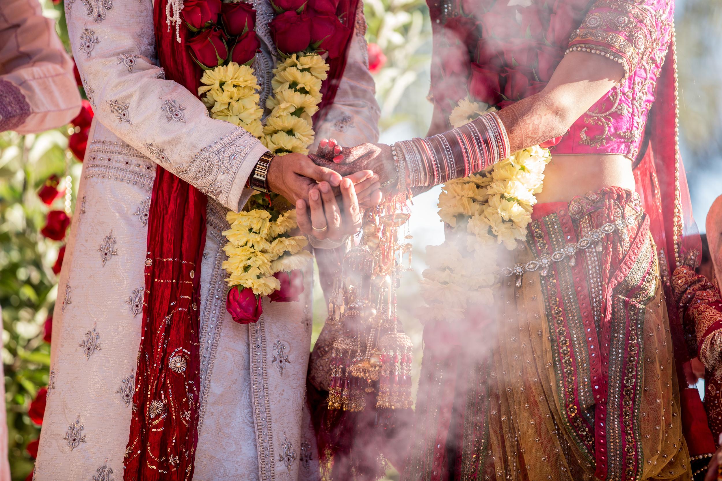 AnaisEvents_WeddingDocumentaryPhoto-Simi-Aneil - 061.jpg