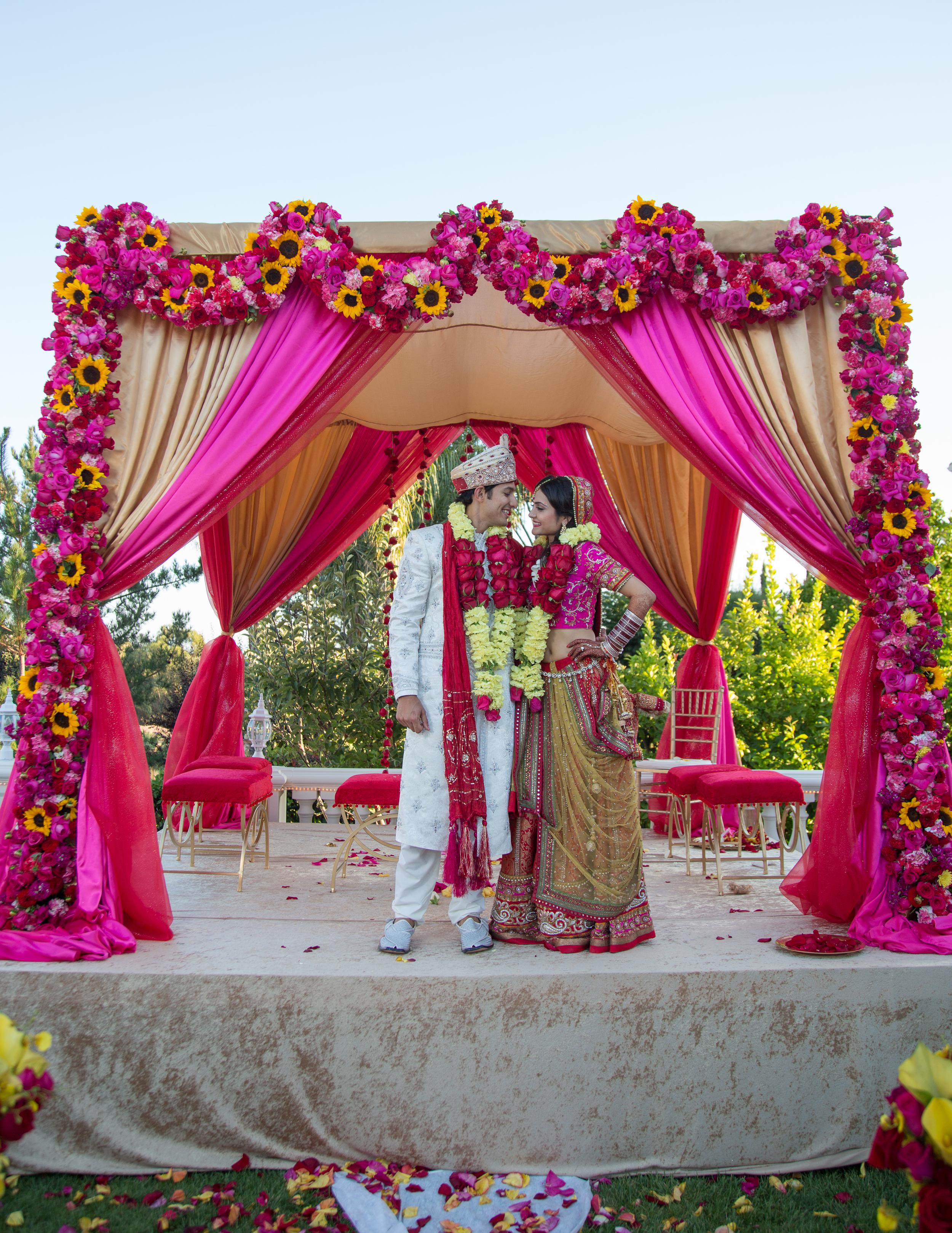 AnaisEvents_WeddingDocumentaryPhoto-Simi-Aneil - 065.jpg