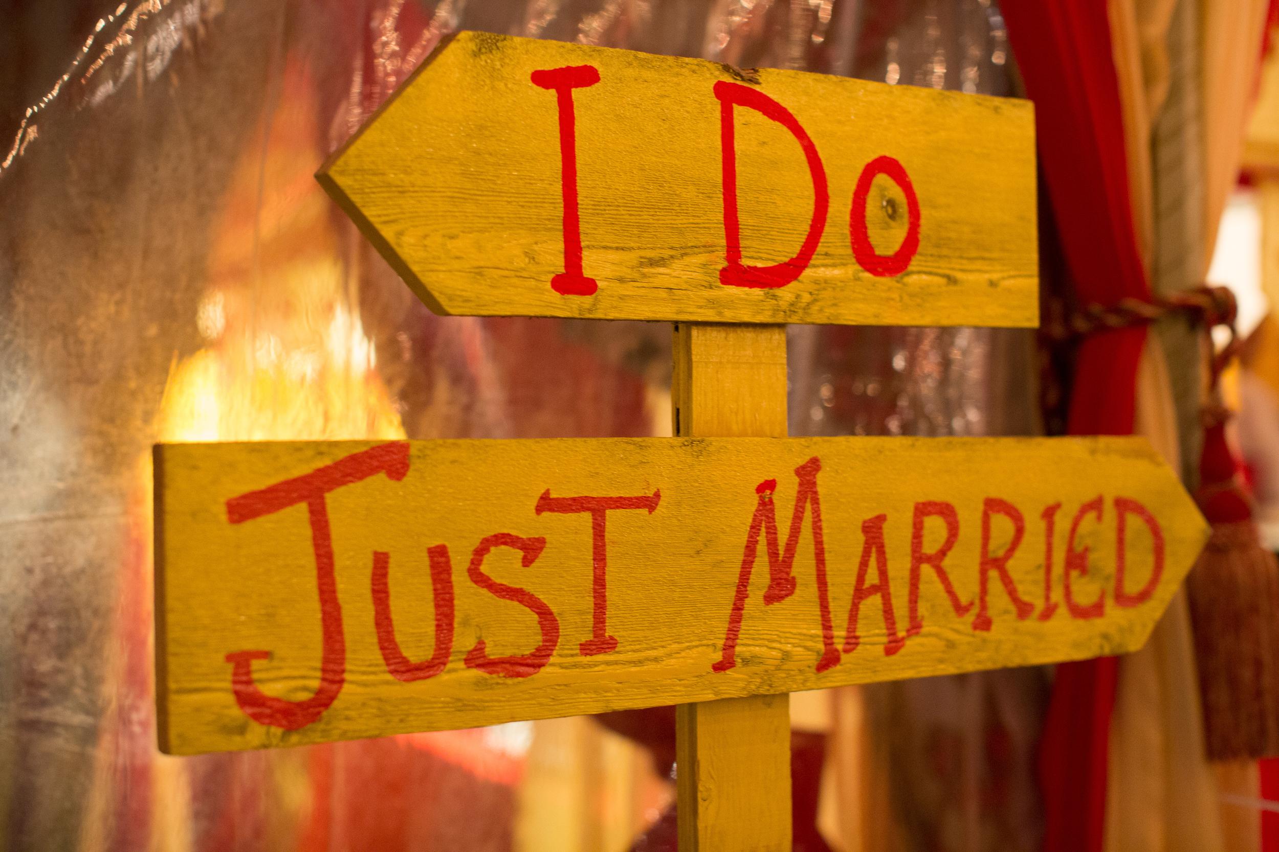 AnaisEvents_WeddingDocumentaryPhoto-Simi-Aneil - 070.jpg