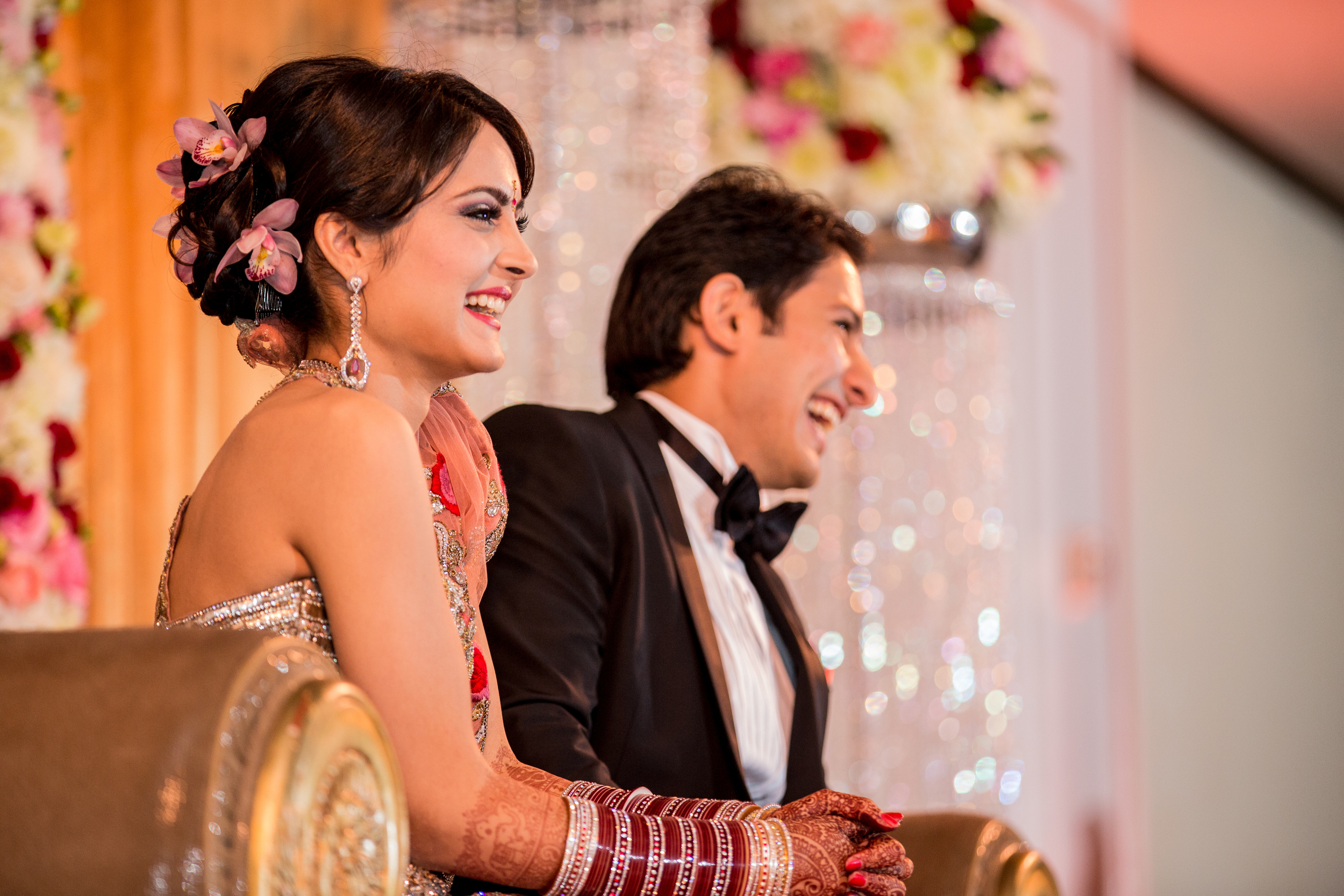 AnaisEvents_WeddingDocumentaryPhoto-Simi-Aneil - 085.jpg