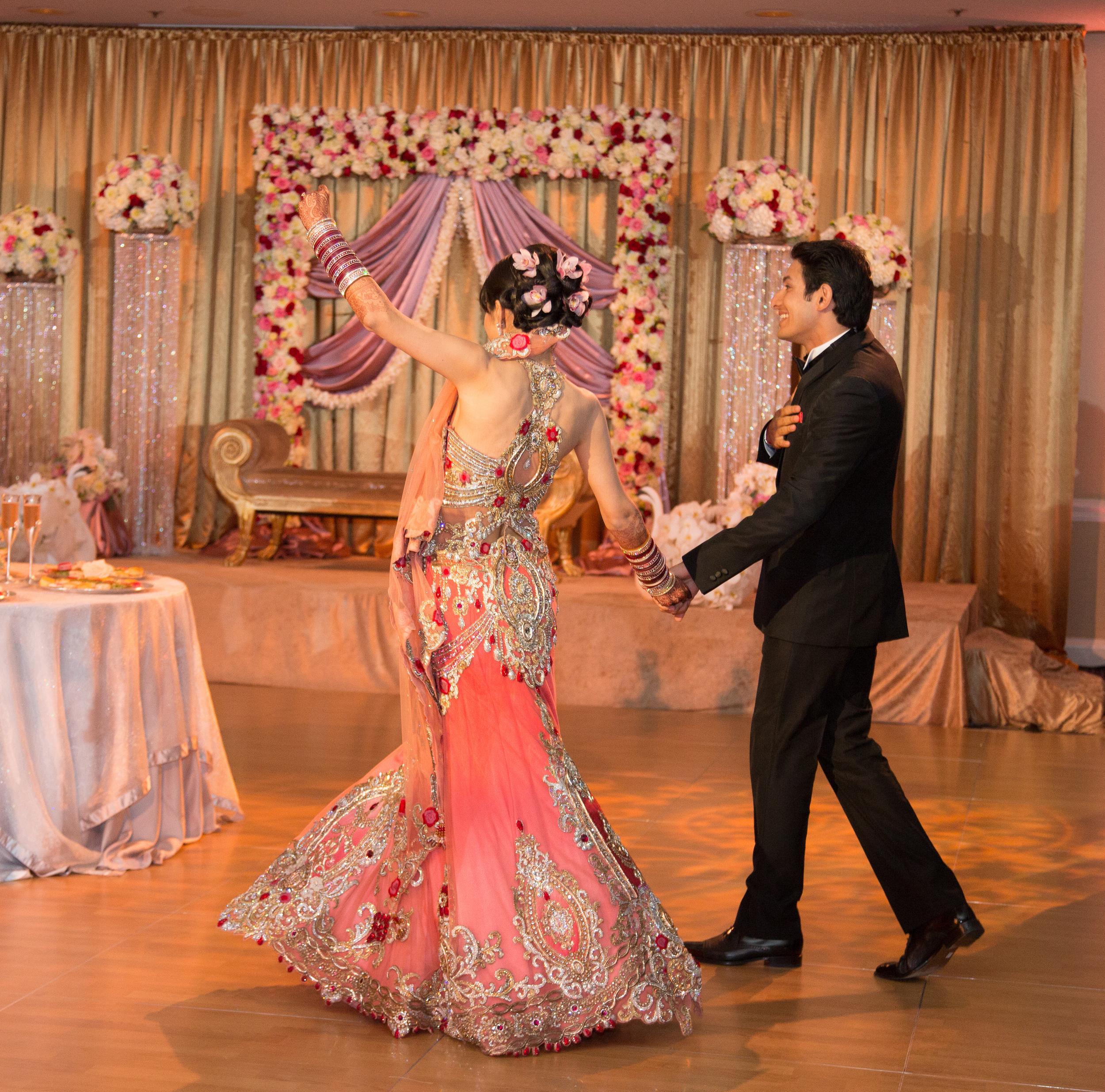 AnaisEvents_WeddingDocumentaryPhoto-Simi-Aneil - 087.jpg