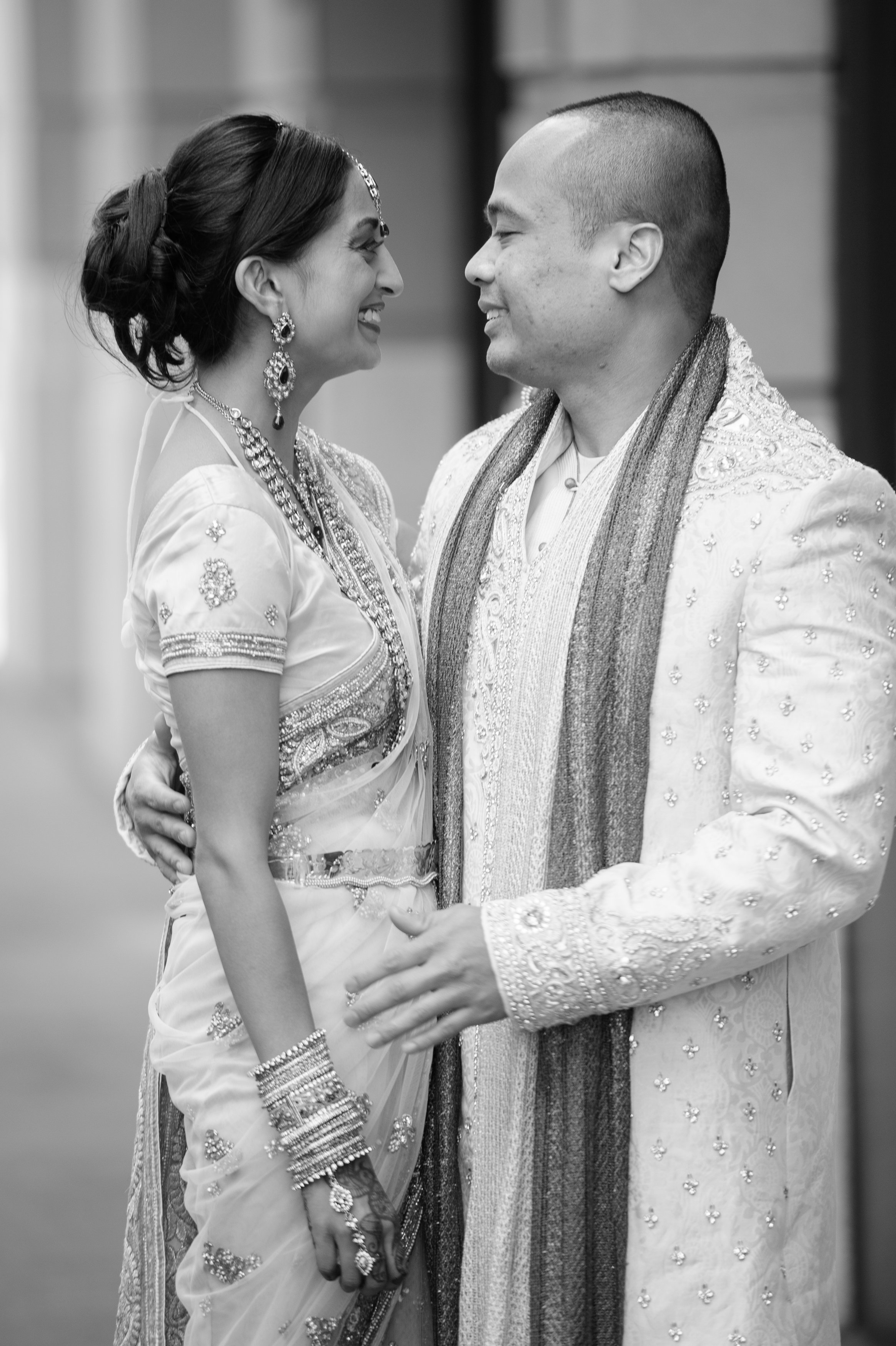 AnaisEvents_JihanCerdaPhotography_Priya-and-Jason - 022.jpg