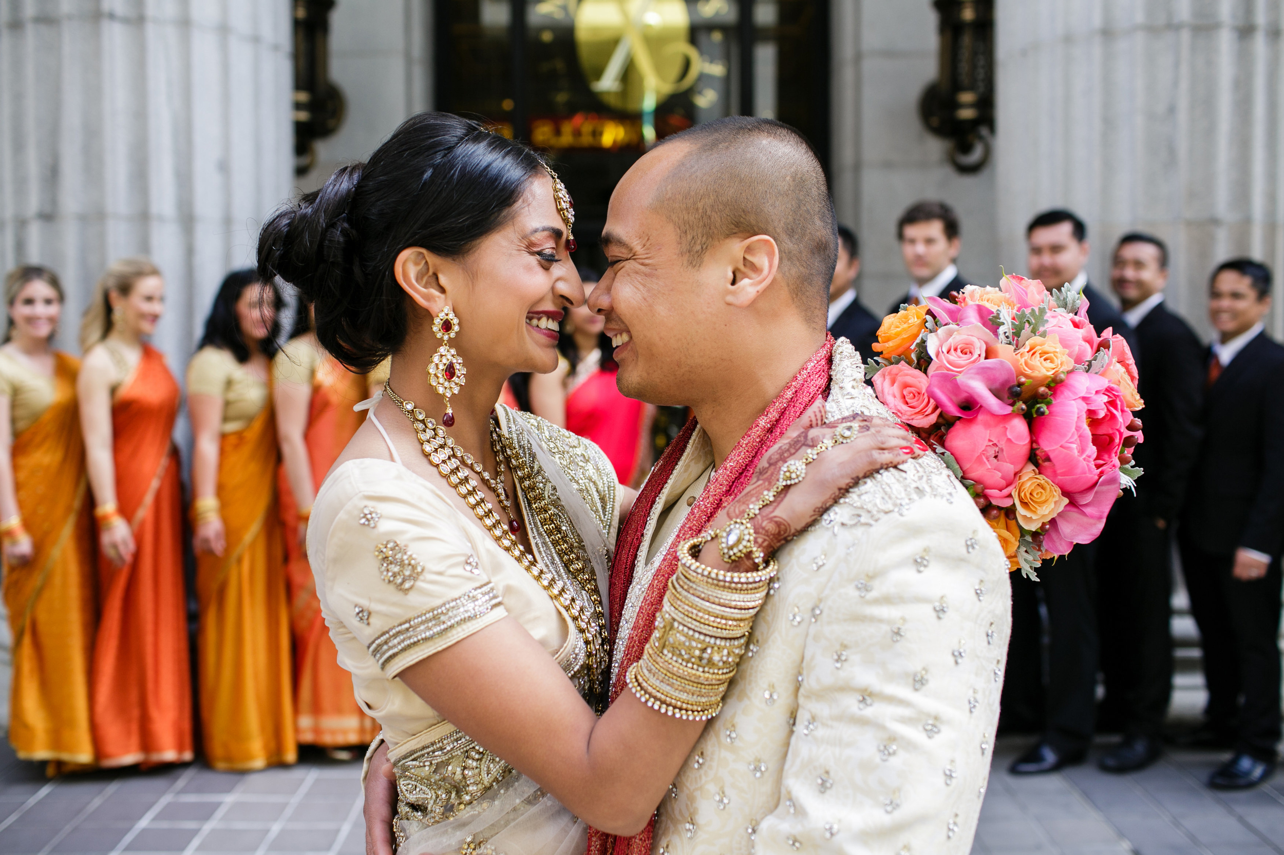 AnaisEvents_JihanCerdaPhotography_Priya-and-Jason - 036.jpg