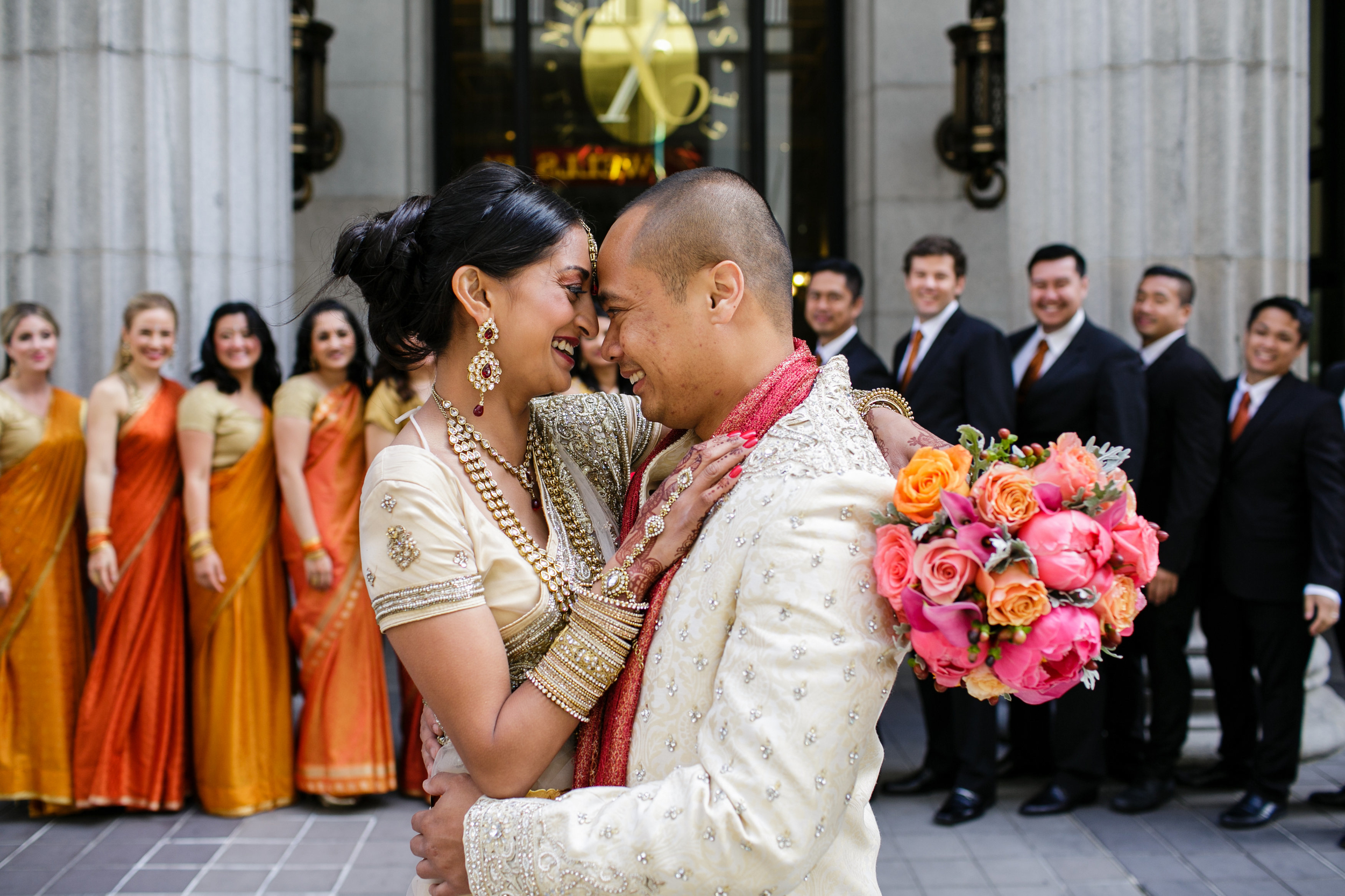 AnaisEvents_JihanCerdaPhotography_Priya-and-Jason - 038.jpg