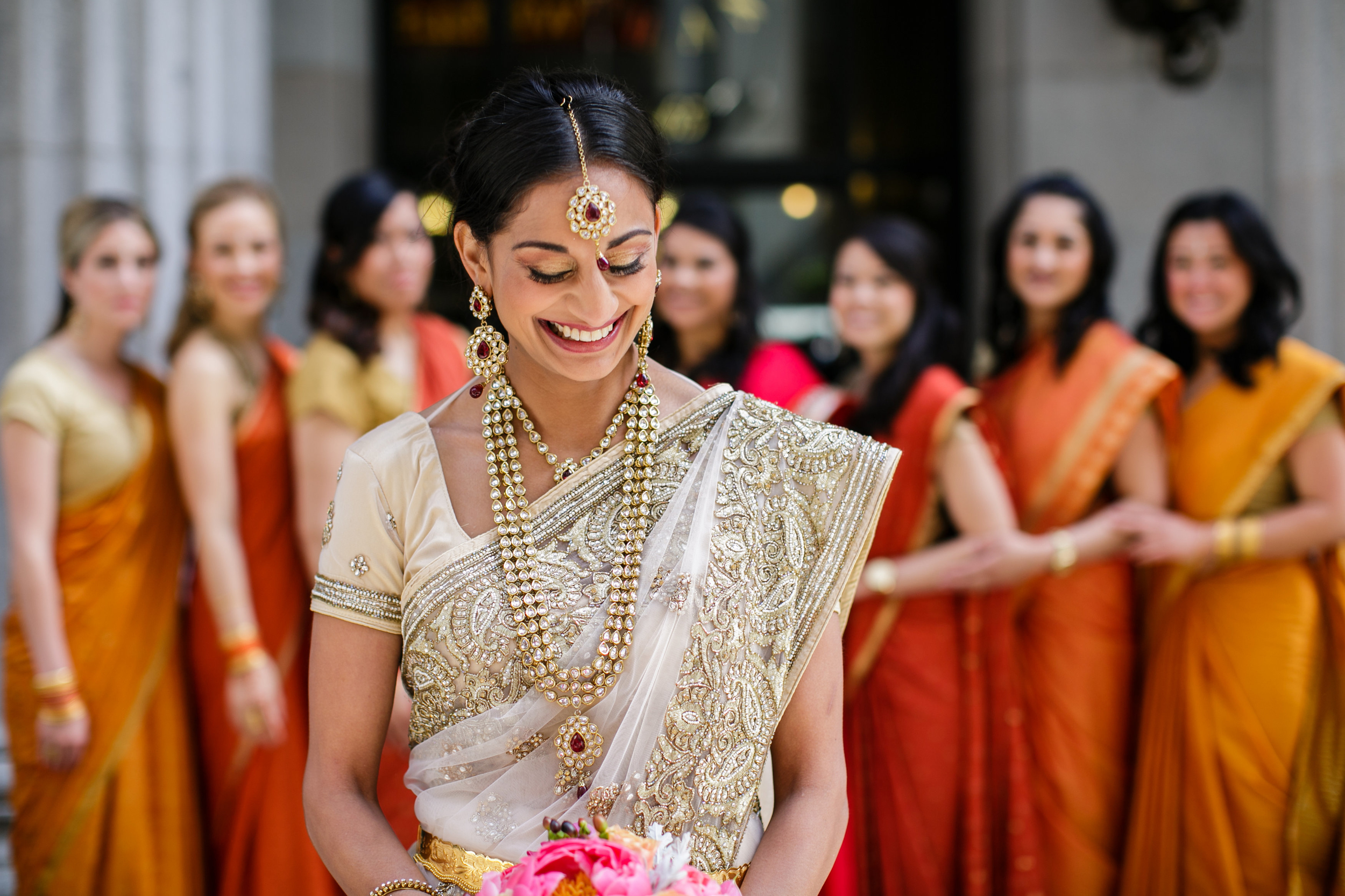 AnaisEvents_JihanCerdaPhotography_Priya-and-Jason - 044.jpg