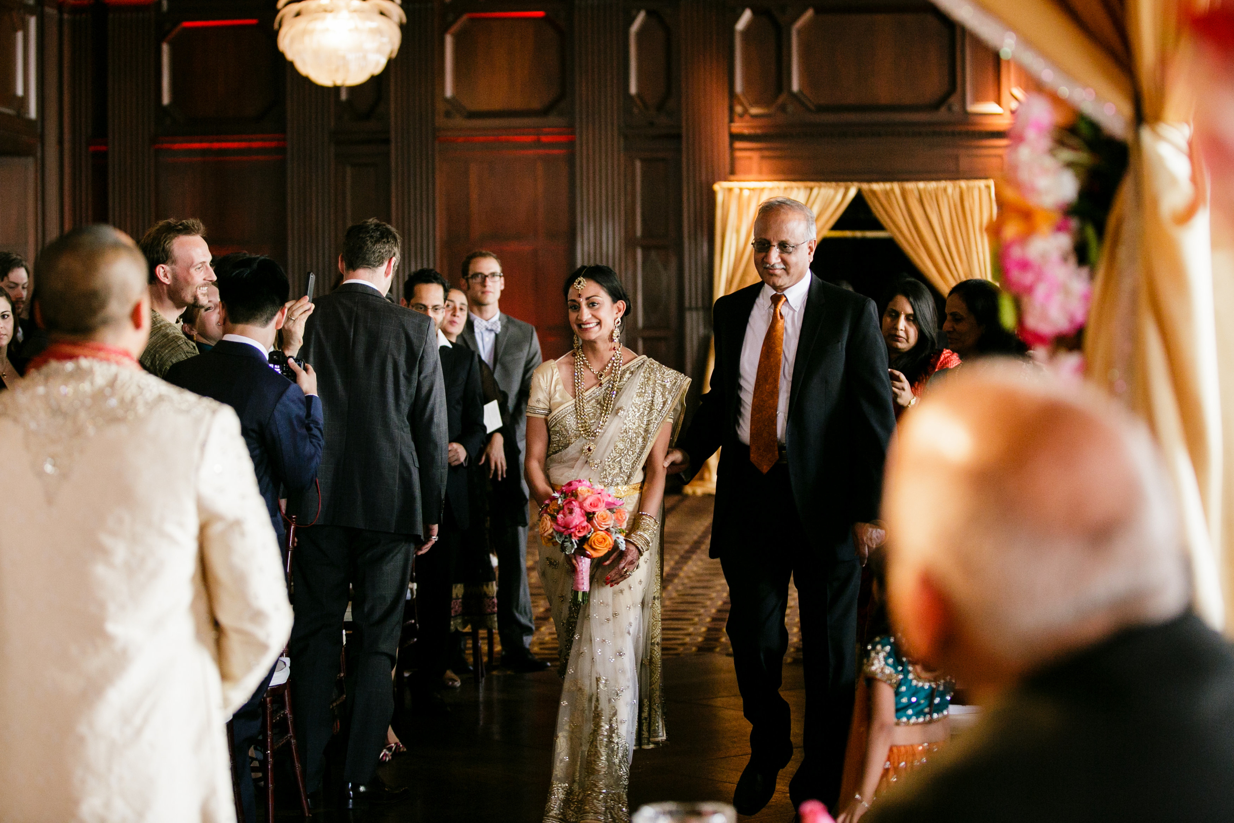 AnaisEvents_JihanCerdaPhotography_Priya-and-Jason - 068.jpg