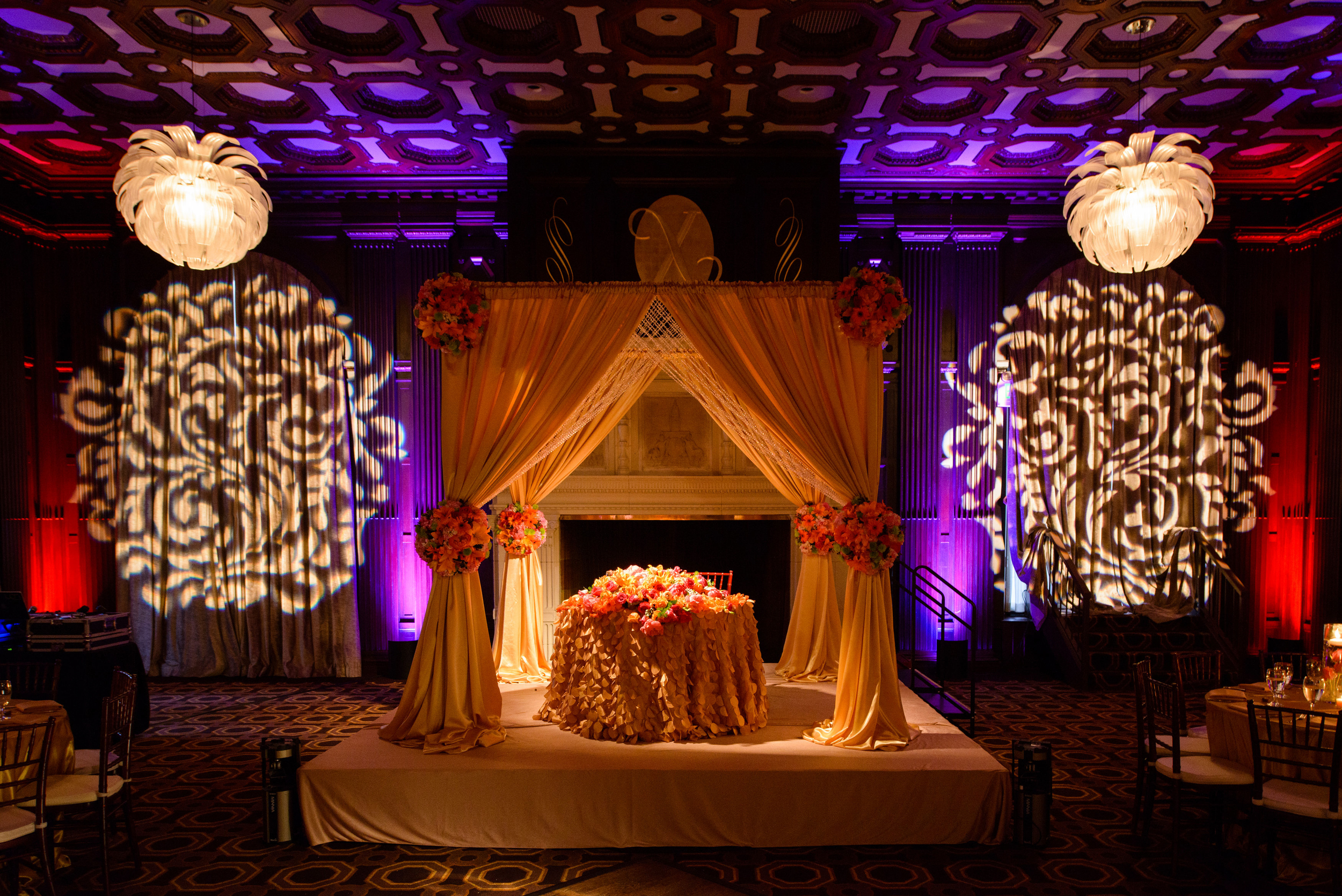 AnaisEvents_JihanCerdaPhotography_Priya-and-Jason - 140.jpg