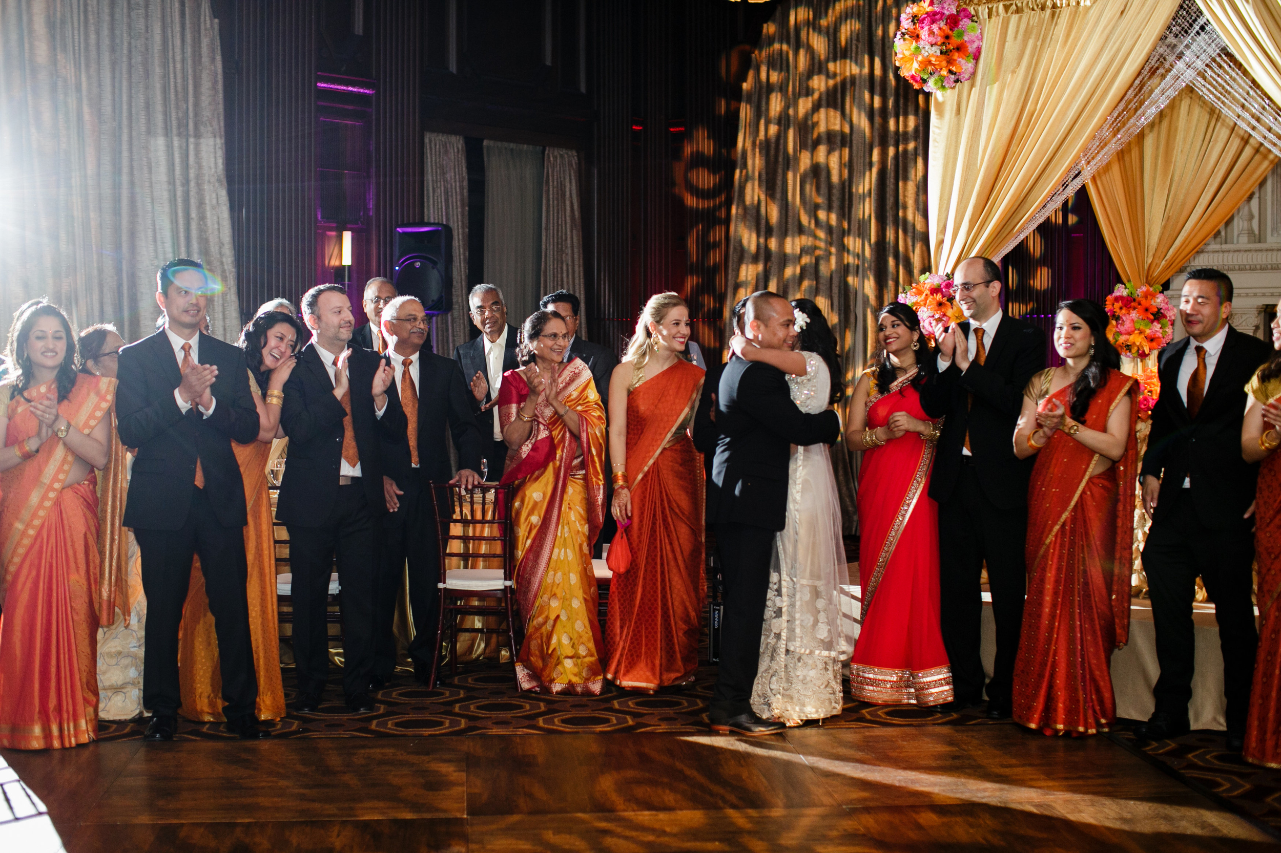 AnaisEvents_JihanCerdaPhotography_Priya-and-Jason - 147.jpg