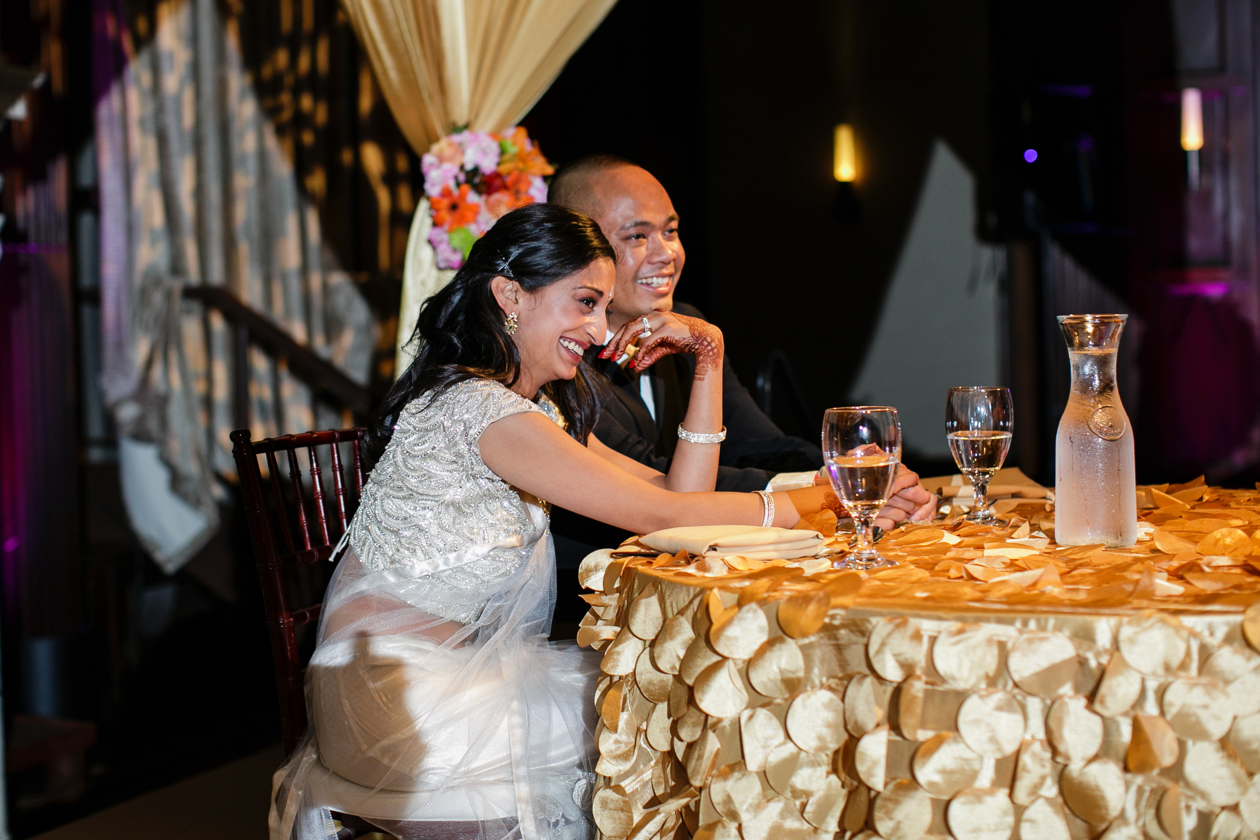 AnaisEvents_JihanCerdaPhotography_Priya-and-Jason - 149.jpg