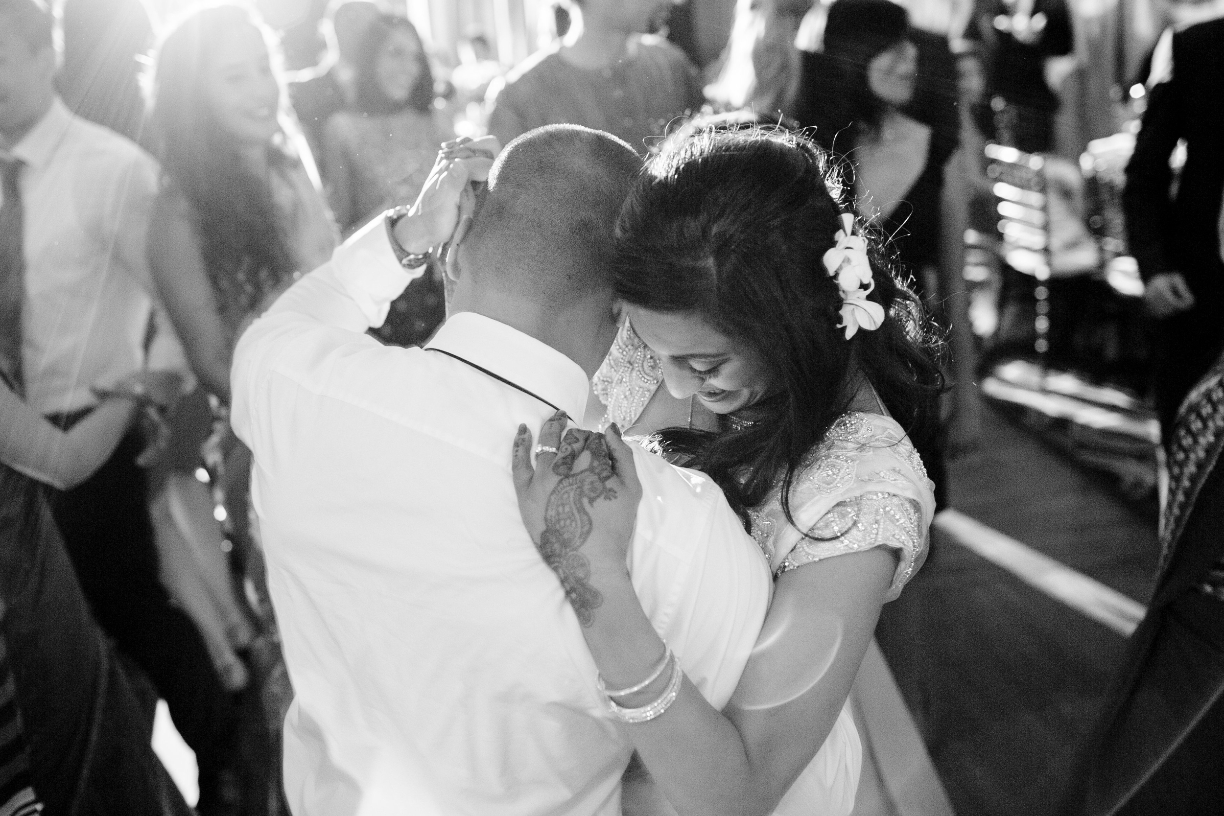 AnaisEvents_JihanCerdaPhotography_Priya-and-Jason - 151.jpg