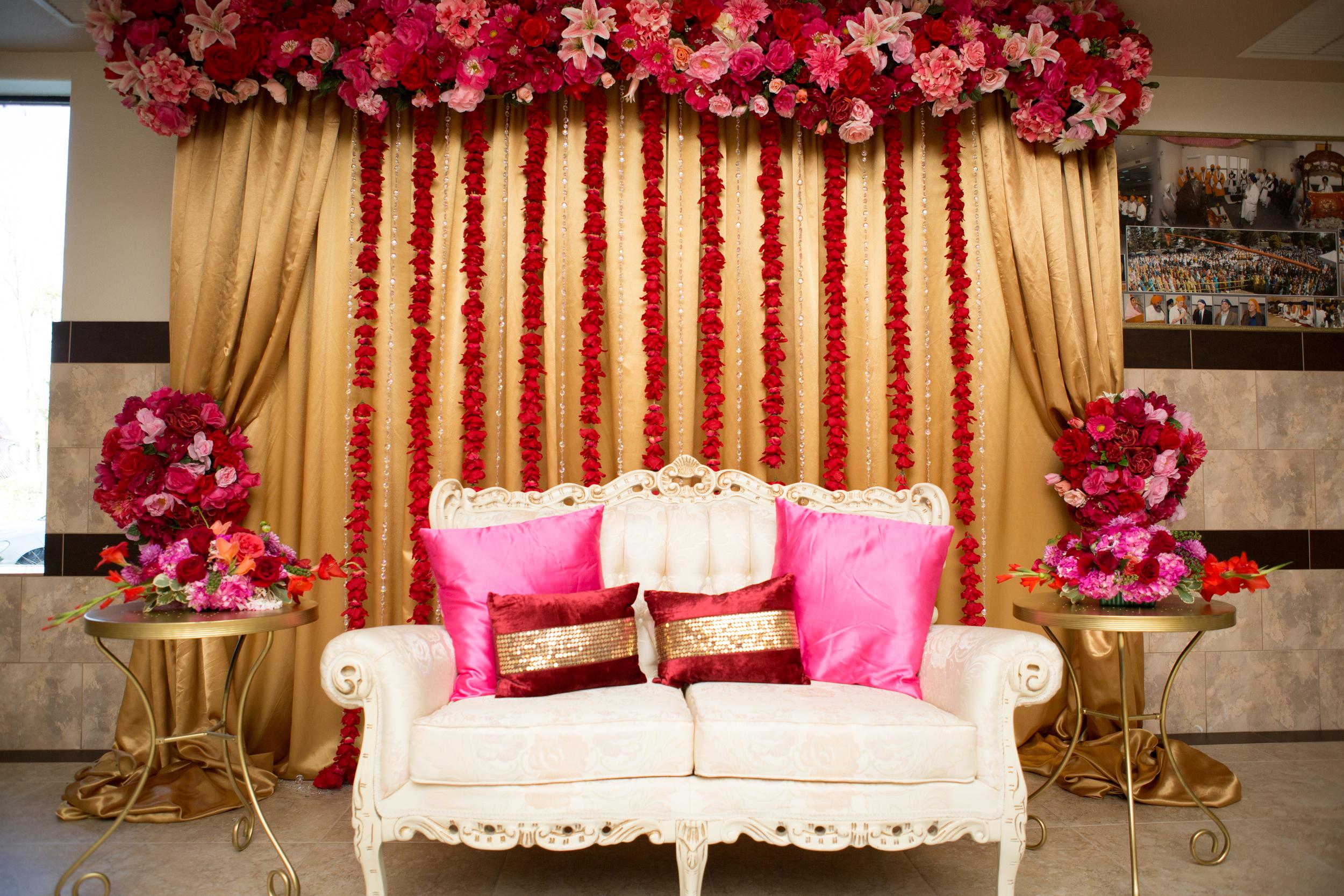 LovestoryPictures_AnaisEvents_Baljit_Ceremony - 38.jpg