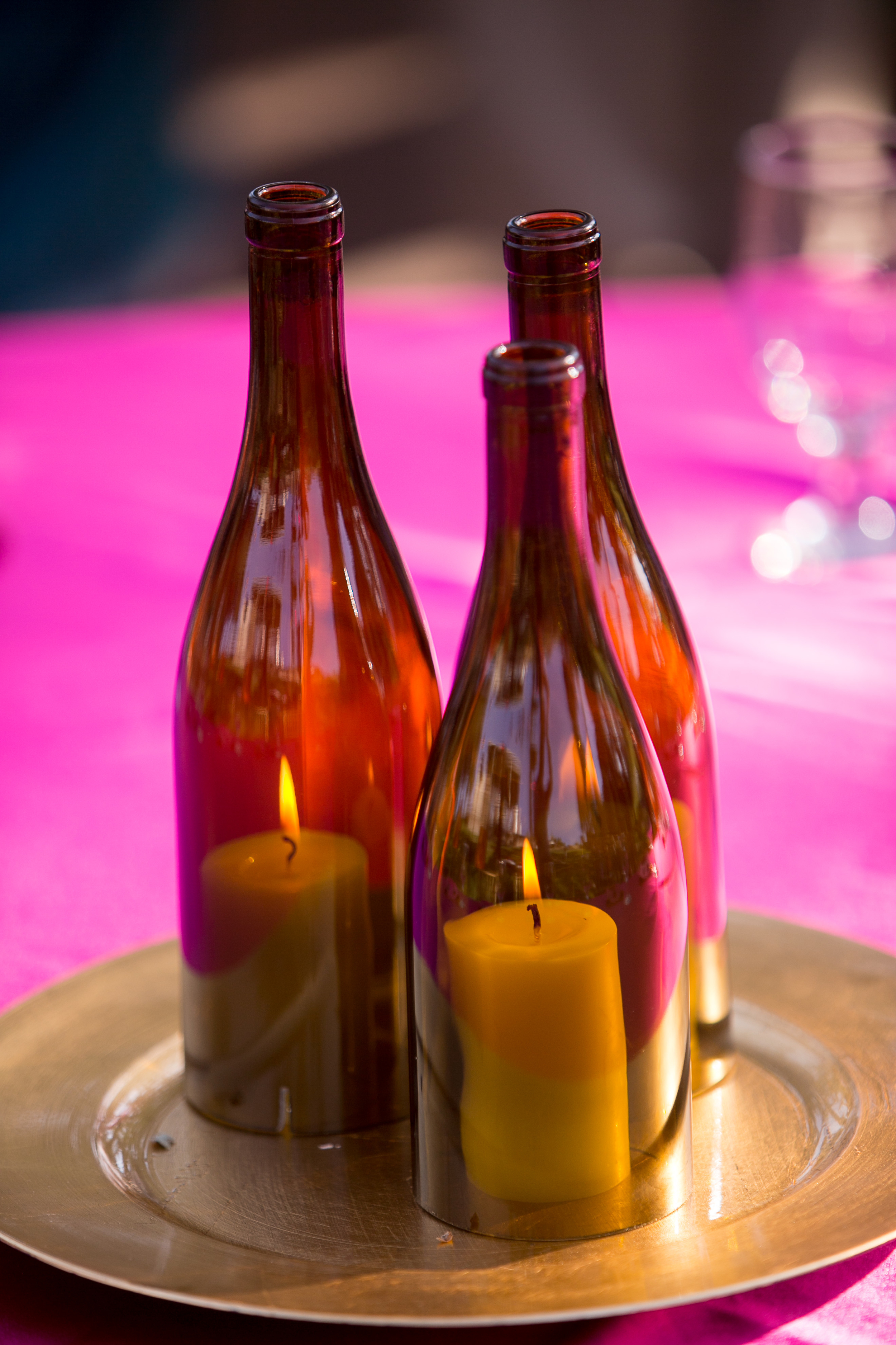 BR Cohn Winery Wedding   Anais Events   Tim Halberg Photography   Featured in Harper's Bazaar India