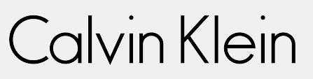 Calvin+Klein+Logo.png