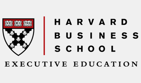 Harvard_Business_School.png
