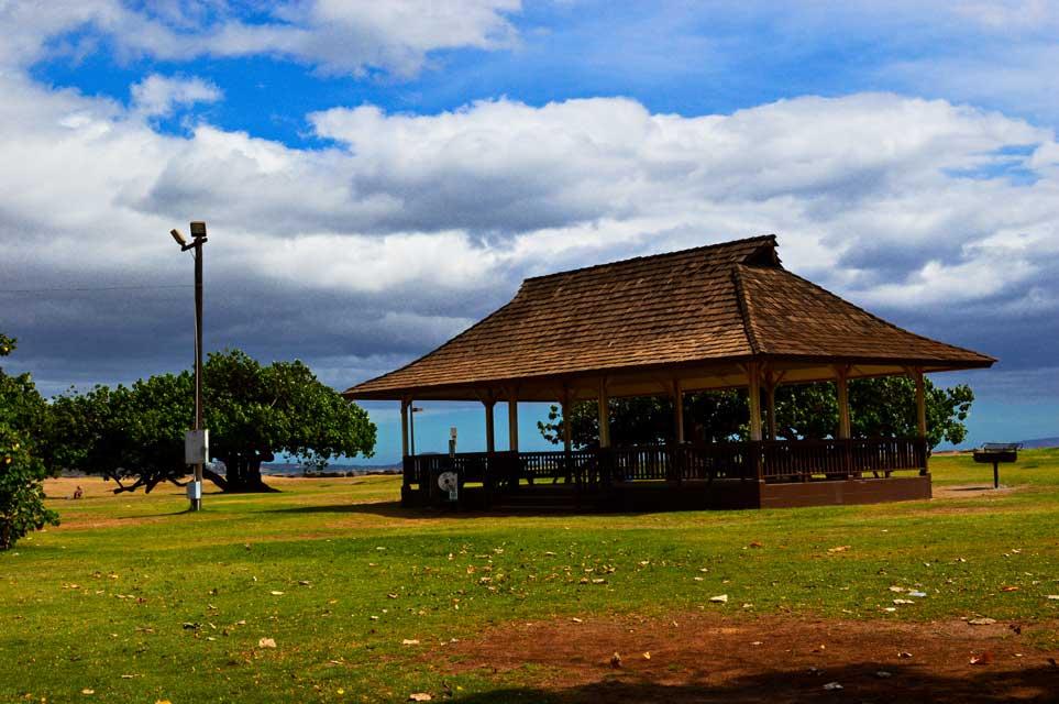 grill-picnic-area-kalama-park.jpg