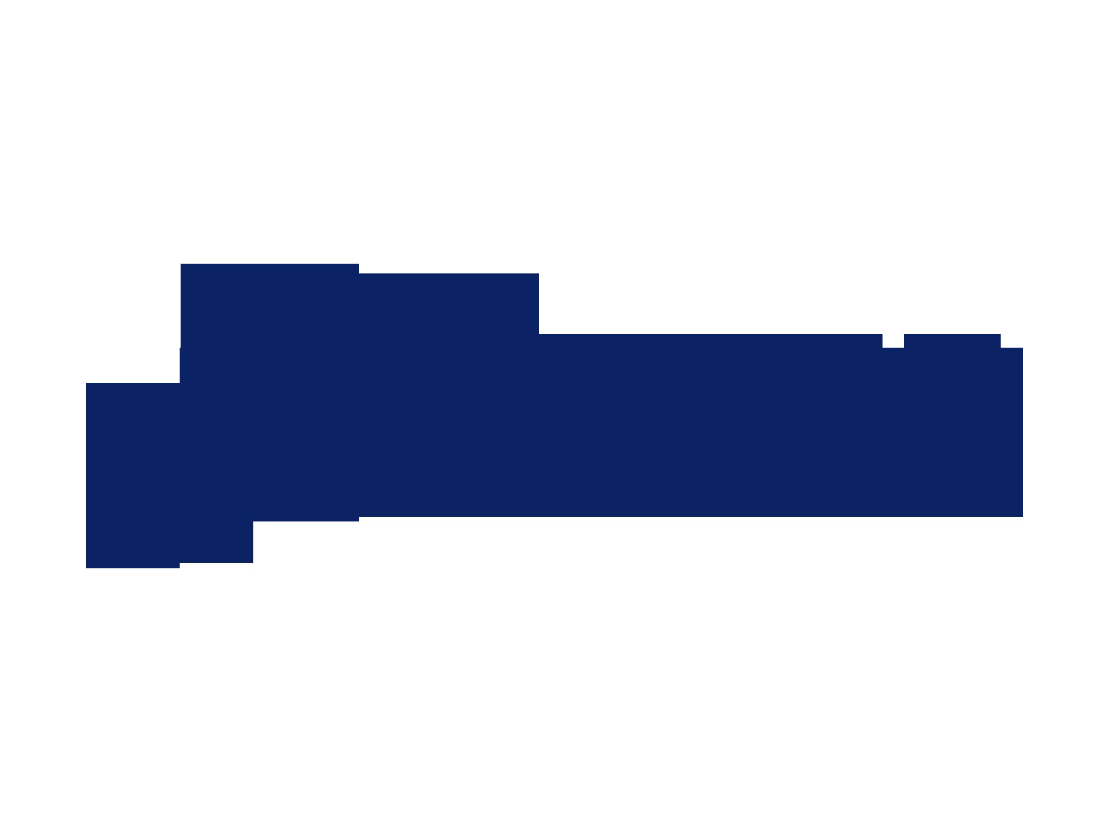 Asics-logo-logotype.png
