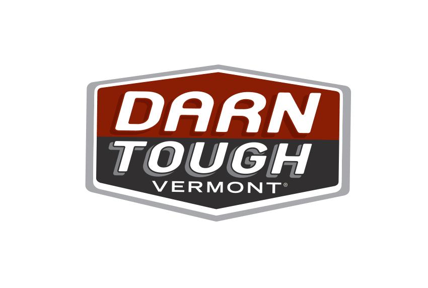 darn-tough-vermont-logo.png