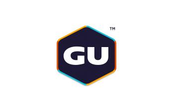 gu-energy-resources-logo.jpg
