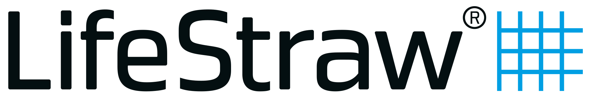 Lifestraw-logo.jpg