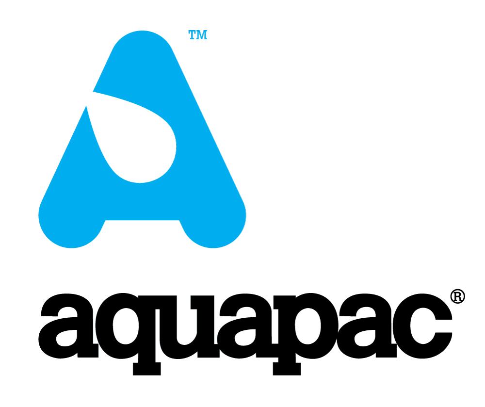 Aquapac-Logo.jpg