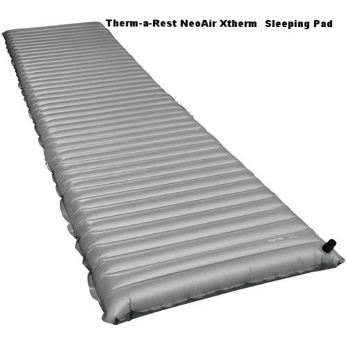 NeoAir Xtherm  Sleeping Pad.jpg